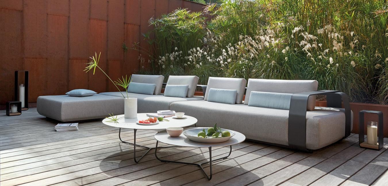 Magasin de meuble de jardin li ge for Jardin expo 2016 liege