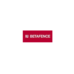 b-betafence Clients b betafence