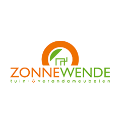 b-zonnewende Clients b zonnewende