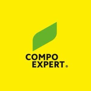 Compo Expert vous propose des correcteurs de carences Compo Expert vous propose des correcteurs de carences Compo Expert vous propose des correcteurs de carences Compo expert