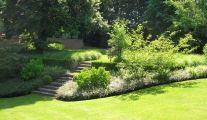 Un devis clair pour l'aménagement de votre jardin