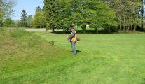 Village Liégeois: aménagement de votre jardin
