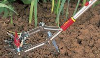 Matériel de Jardinage Namur : Jardinerie Colombo