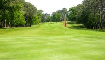 Les produits Compo Expert terrain de sport et golf