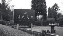 NARA Fleuriste à Lasne