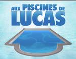 Piscines de Lucas