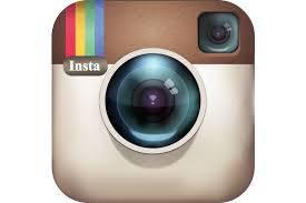 Wie zij we? instagram