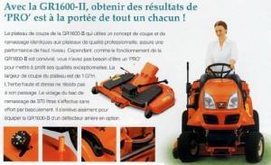 kubota-la-tondeuse-autoportee-GR1600-II-2