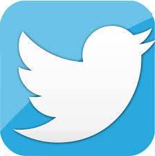 Wie zij we? twitter