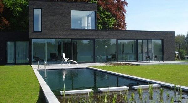 une piscine naturelle bruxelles geralds