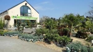 Les Jardins de Valmont Chaumont-Gistoux Jardinerie Pepiniere
