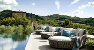 meubles-jardin-waterloo – Jardin et Decoration. Amenagement et ...