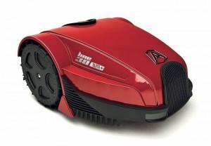 tondeuse à gazon robot Ambrogio L30 Elite Plus
