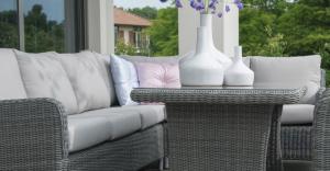 salon verandas en rotin mouscron