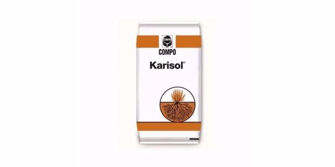 Le Karisol