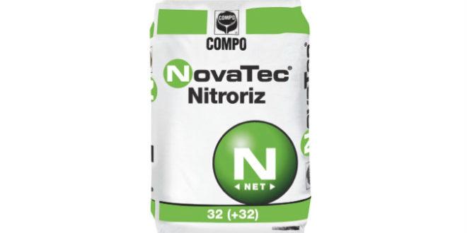 NovaTec®